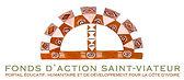Fonds d'action Saint Viateur -Partenaire du CSCB - ebook - La Bible des peuples - telecharger Bible
