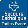 """Secours Catholique Caritas France - Partner of the Committee of  Spport Click on the Bible (CSCB) - ebook - """"Christian Community Bible"""" - Download Bible -""""Let us build together a culture of Peace"""""""