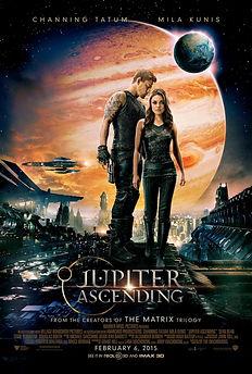 jupiter_ascending_ver3.jpg