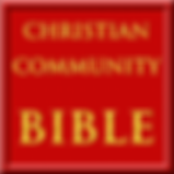 "ebook - ""Christian Community Bible"" - Download Bible - Committee of Support Click on the Bible (CSCB) - ""Let us build together a culture of Peace"""