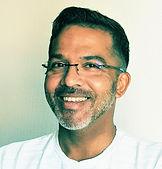 Emmanuel Navarro - Co fondateur et Chargé de Mission du Comité de Soutien Clic sur la Bible - CSCB