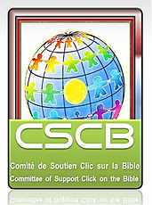 CSCB - ebook - Christian Community Bible - Download Bible - Committee of Support Click on the Bible - Peace