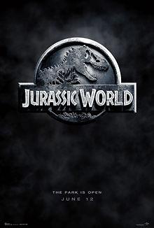 jurassic_world_ver2.jpg