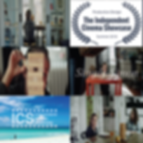 Summer 2018 Production Design Winner : Simple Simon