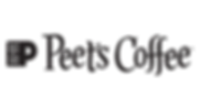 Petes coffee.png