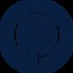 QUIXOTE-Q_logo-Blue.png