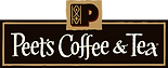 Peets_Coffee_Tea_logo.svg_.png