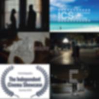 Summer 2018 Cinematography Winner : 7:47 to Union