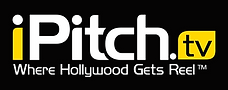 iPitchtv.png