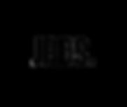 JRDS invert.png