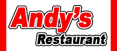 andy's restaurant.png
