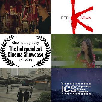 Fall 2019 - Red Karma.jpg