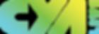 Cya Logo_Live.png