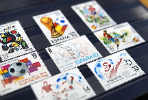 Collection Coupe du Monde