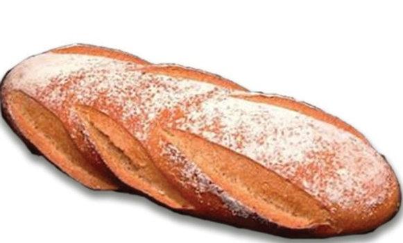 Paysan Bread | ขนมปัง Paysan
