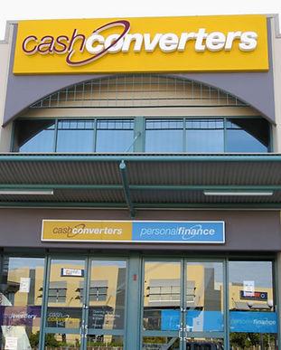 Cash%20Converters_edited.jpg