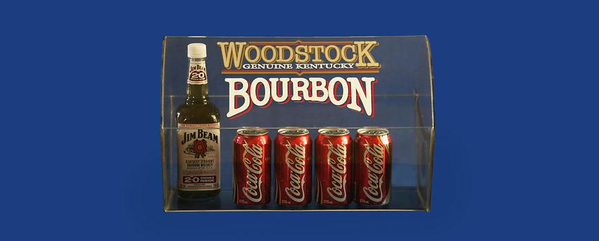 Bourbon Acrylic Stand Banner.jpg