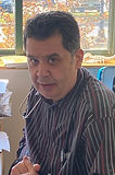 STA - Mohamad Moussawi.jpg