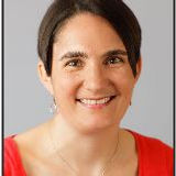 TLP - Leah Costello, MD.JPG