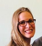 Ashley Medeiros, NP-2.jpg