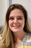Anne Lowery, NP.JPG