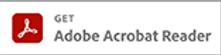 Get-Adobe-Acrobat-Reader-badge.png