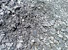 crush run abc stone