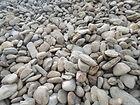Decorative landscaping boulders