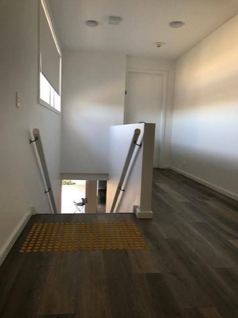 Greenacre Stairs First Floor_edited.jpg
