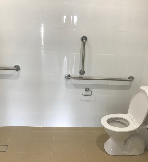Bathroom_toilet.jpg