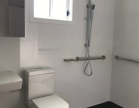 Pagewood Bathroom 2_edited.jpg