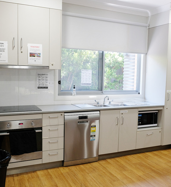 Discover Common Room and kitchen 2.jpg