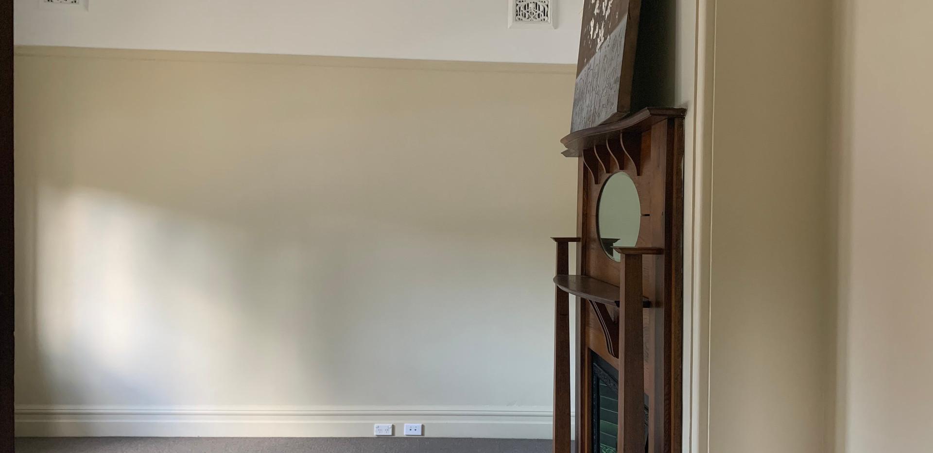 front left bedroom.jpeg