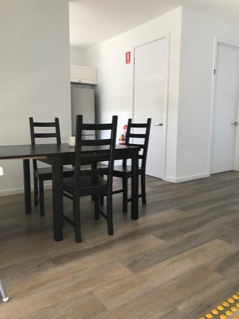 Greenacre First Floor Dining_edited.jpg