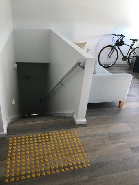 Greenacre Stairs First Floor 3_edited.jp