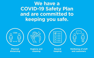 covid-safe-plan.jpg