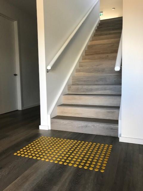 Greenacre Stairs Ground Floor_edited.jpg