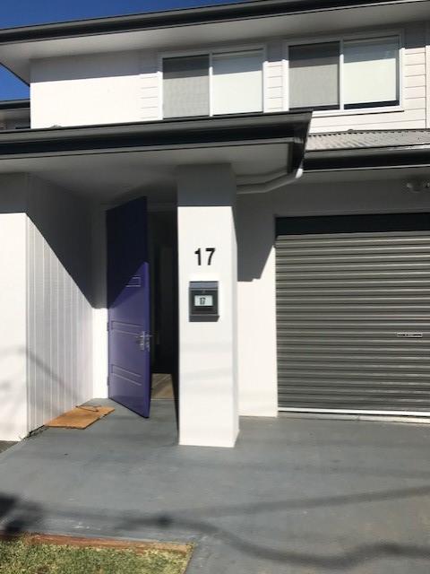 Greenacre Front Door_edited.jpg