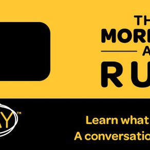 RUOK?-There's More to Say