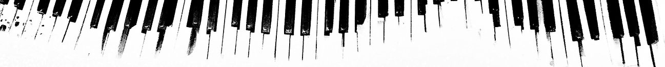 piano-old.jpg