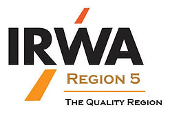 Region 5 Main Logo.png