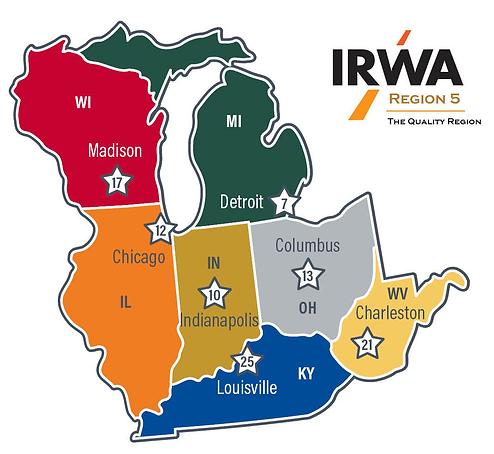 Region 5 Logo Updated (002).png