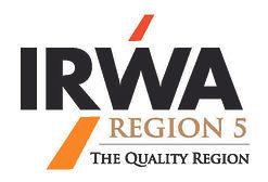 Region_5_Logo_Rev.jpg