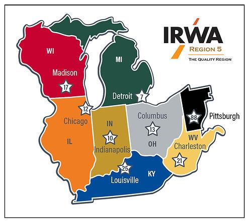 Region 5 Logo Updated_May2021.jpg