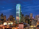 usa-texas-dallas-city-ssha.jpg