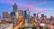 Atlanta_01.jpg