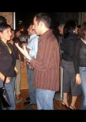 Chicago SJ Nov 2005 Farshad (9).JPG