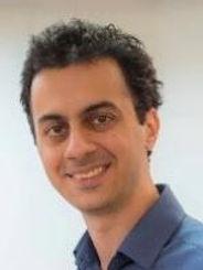 Hossein Pourmatin.jpg