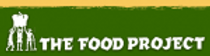 TheFoodProjectLogo.png