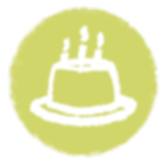 Cake Light.png